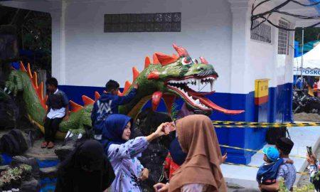 Aceh Selatan