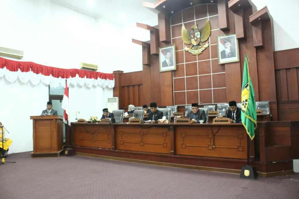 R Apbk Banda Aceh Tahun 2019 Direncanakan Rp 1 93 Triliun Iglobalnews