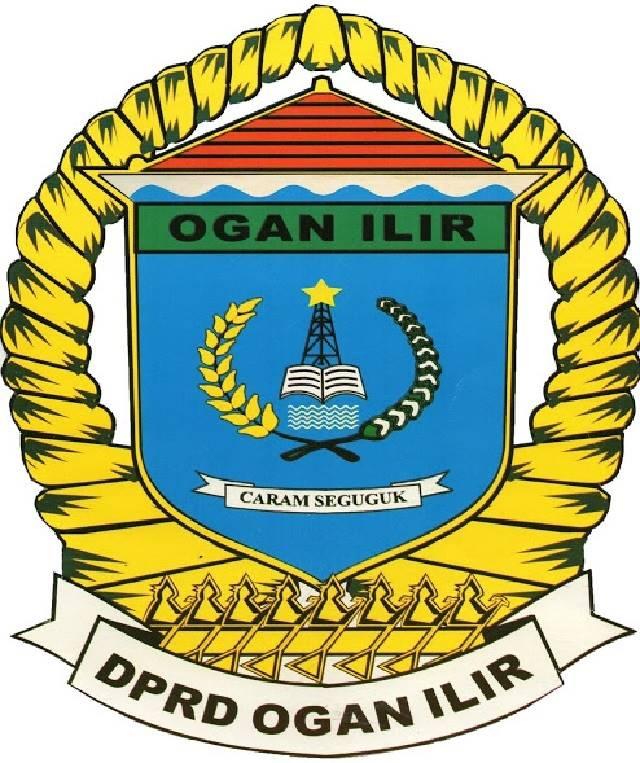 Anggota Dprd Ogan Ilir Periode 2019 2024 Resmi Dilantik Iglobalnews