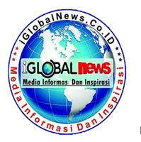 iGlobalNews