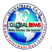 iGlobalNews